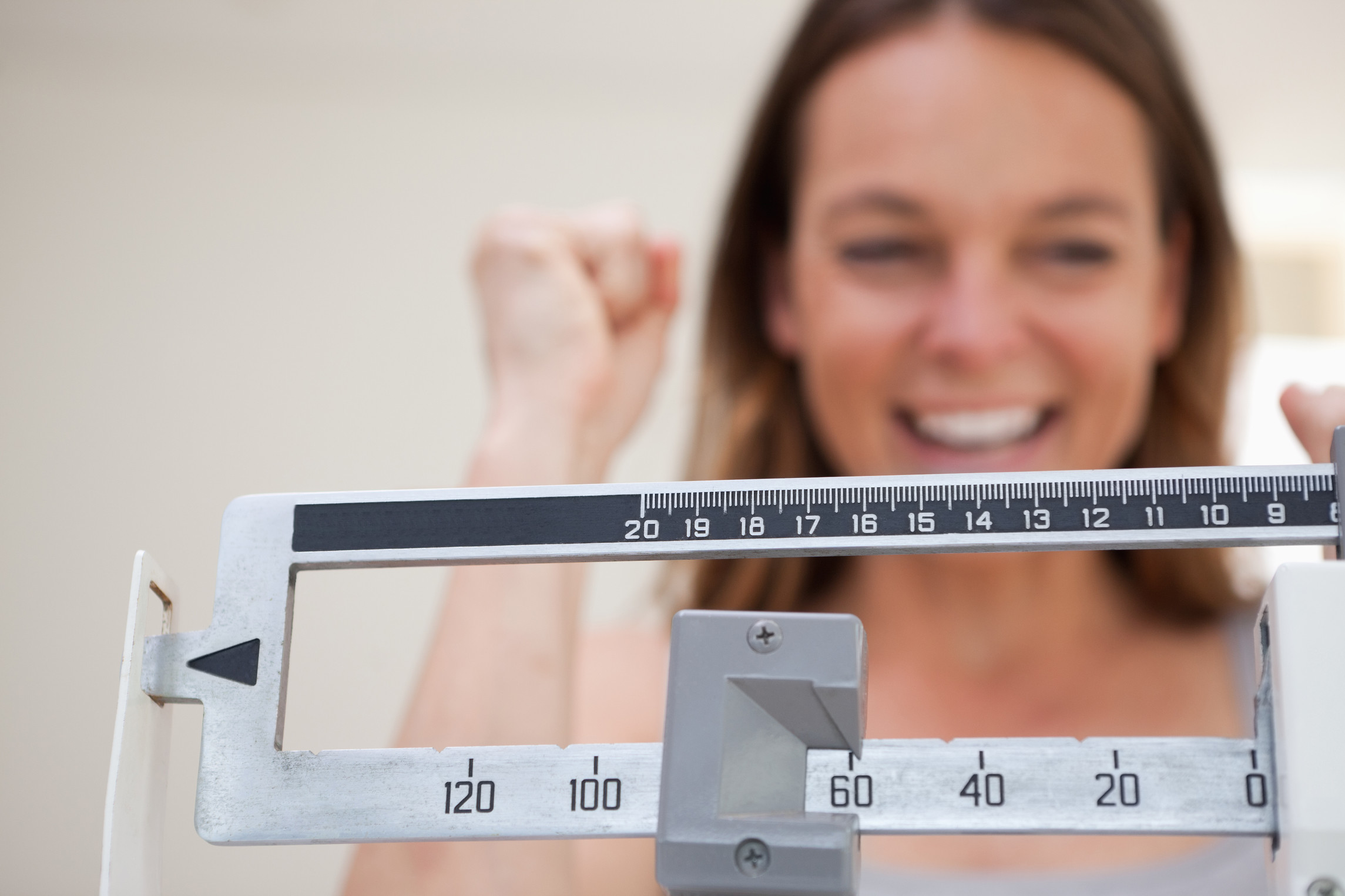 Hypnosis Lose Weight