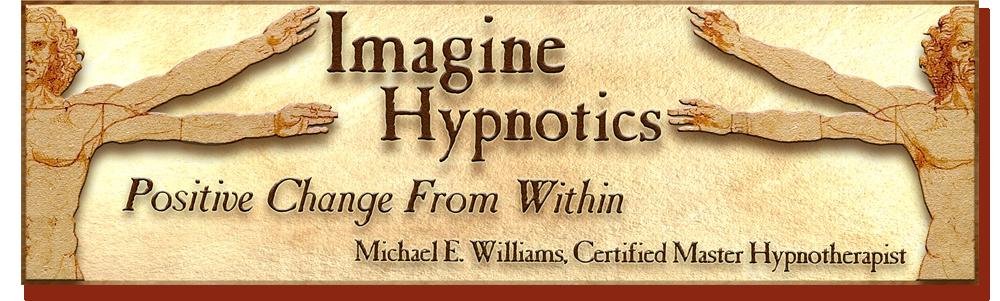 Imagine Hypnotics Raleigh Hypnosis Center