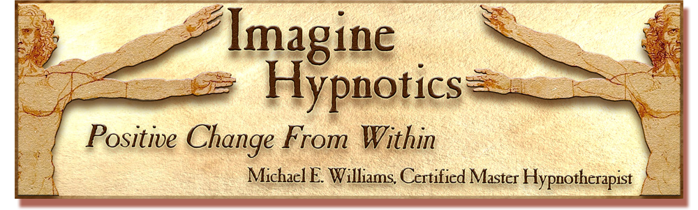 Imagine Hypnotics Raleigh Hypnosis Center